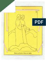 04_Manualidad4.pdf