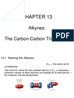 Vollhardt 6e Lecture PowerPoints - Chapter 13