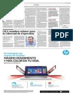 elcomercio_2014-07-24_#07