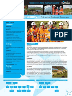 Fact Sheet Peru En