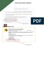 Instructivo para acceder al Webmail Con SSL.docx
