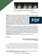 Videos Didaticos - Luis Fernando Gomes