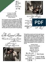 cara diego.pdf
