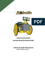 Manual Robotic Basic