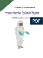 NMFS_PPEprogram (1)