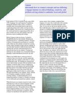 portfolio edu3350 standard5