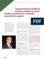 Entrevista Fakury Norma BR 8800.pdf
