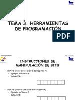 Curso Micro Tema 3