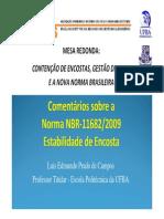 Comentarios+sobre+norma+NBR-11682