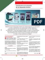 74_24.pdf