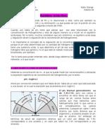 1° Clase Equilibrio Acido Base.. VALI.. 09.doc