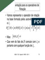 TQI-CapIII-3aParte