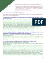 Cultura_Racional_Perguntas_e_Respostas1.pdf
