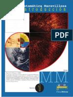 FUNDACION POLAR - MATEMATICA MARAVILLOSA.pdf