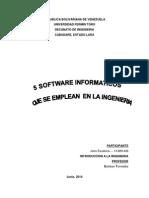 Aplicacion de Software que se usan en la Ingenieria.pdf