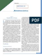 cap14 Metalmecanica Gipuzkoa.pdf