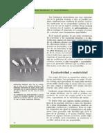 Ficha - Electricidad y Magnetismo - (32)