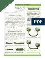 Ficha - Electricidad y Magnetismo - (33)