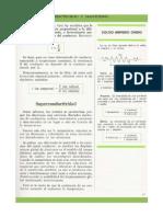 Ficha - Electricidad y Magnetismo - (35)