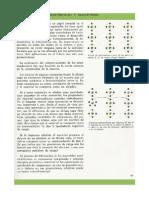 Ficha - Electricidad y Magnetismo - (37)