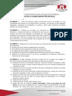 01.- Lista de Docs Adj. Direc. Estatal (Icm3)