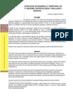 GEOTURISMO ESTRATEGIA DE DESARROLLO TERRITORIAL EN.pdf