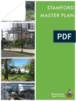 Stamford Master Plan