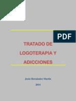 Tratado de Logoterapia y Adicciones