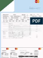 CreditCardPDF (1)