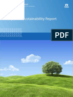 TCS Corporate Sustainability Report 2011-12-3