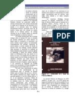 Modulo07 - Practica de metrologia.pdf
