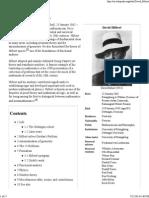 David Hilbert - Wikipedia, The Free Encyclopedia