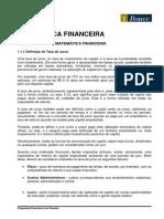 0.3 - Apostila - MatemTica Financeira