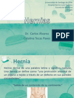 presentacinhernias-catalinatecas-121106183445-phpapp01.pdf