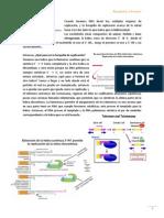 bioquimica clase 6-05 (1).pdf