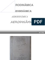 Aerodinamica_RobertoPoloniVOLARE