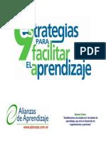 9 EFA - Presentación Sep 2010 - Andiep - Envio (2)