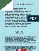 DIAPOSITIVA DE SEGURIDAD