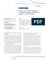 Artigo Reciis Jaqueline Sobre Plimorfos