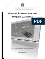 curso 3ds max 2008 hjh.docx