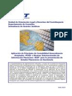 PDF Desbloqueado