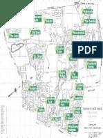 West Orange Map Lo Resolution