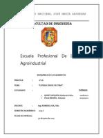 006 Extraccion de Pectina- Bioquimica