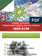 apresentação net-uai.ppsx