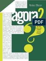 eagora2