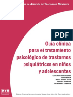 tx_psicologico_trastornos.pdf
