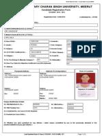 ExportedReport(49)