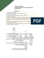 GUIA  DE  sustantivos_colectivos (1).doc