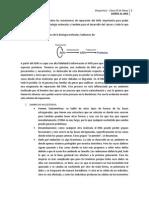 Clase de Bioqumica - DAO AL DNA - 25.05.pdf