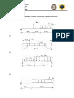 lista_capt1_estruturas.isostaticas.pdf